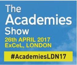 The-Academies-Show.jpg