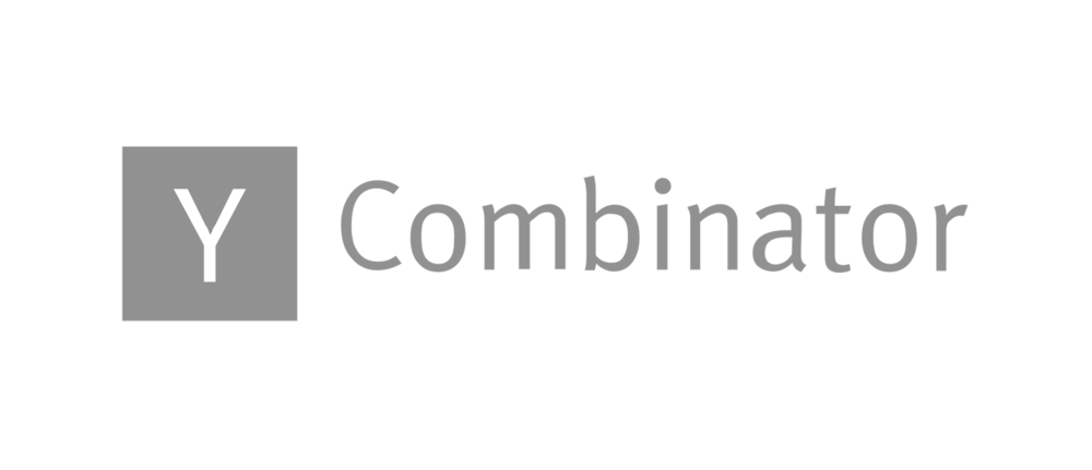 Y_Combinator_logo_text_wordmark.png