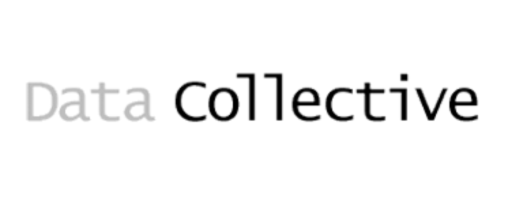 datacollective-logo lg.png