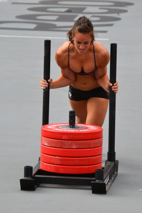 crossfit-can-be-dangerous_personal-training-blog.jpg