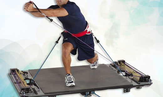 vertimax-training_student-athletes_bodies-by-mahmod-downtown-orlando.jpg