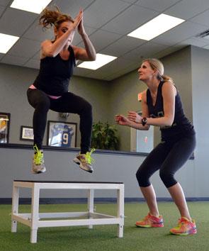plyometrics-to-reduce-injury-female-athletes_bodies-by-mahmood-orlando.jpg
