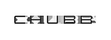 chubb-slide.png