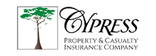 cypress-slide.png