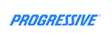 progressive-slide.png