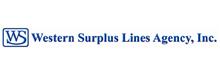 western-surplus-lines-slide.png