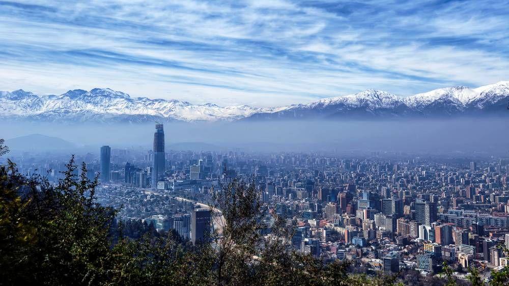 santiago-chile-1.jpg