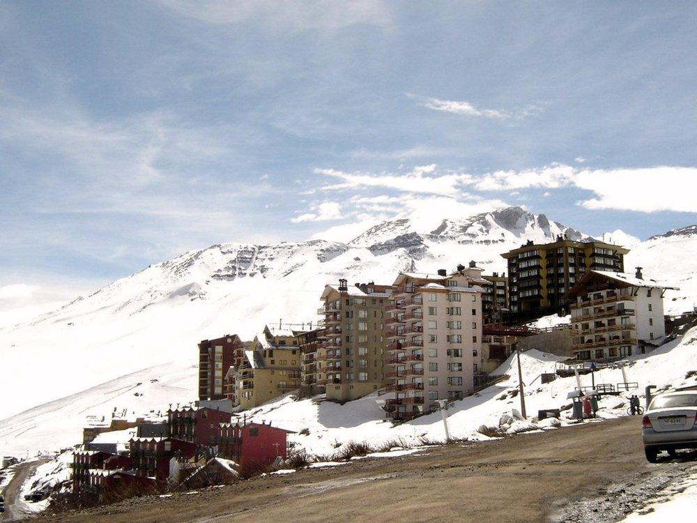 el_colorado_ski.jpg