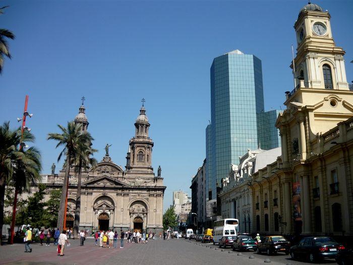 plaza_armas_santiago_chile.JPG