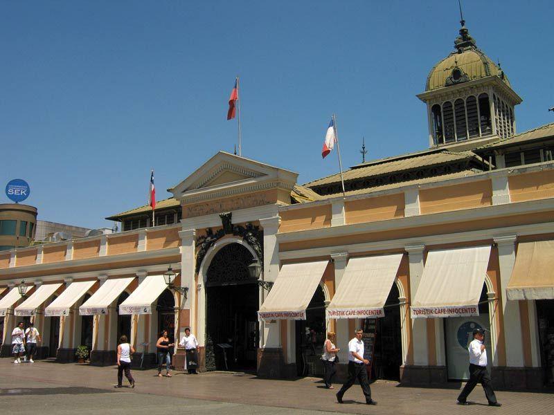entrada-principal-y-torre-mercado-central-santiago.jpg