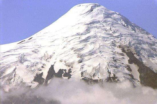 top-of-volcano-osorno.jpg