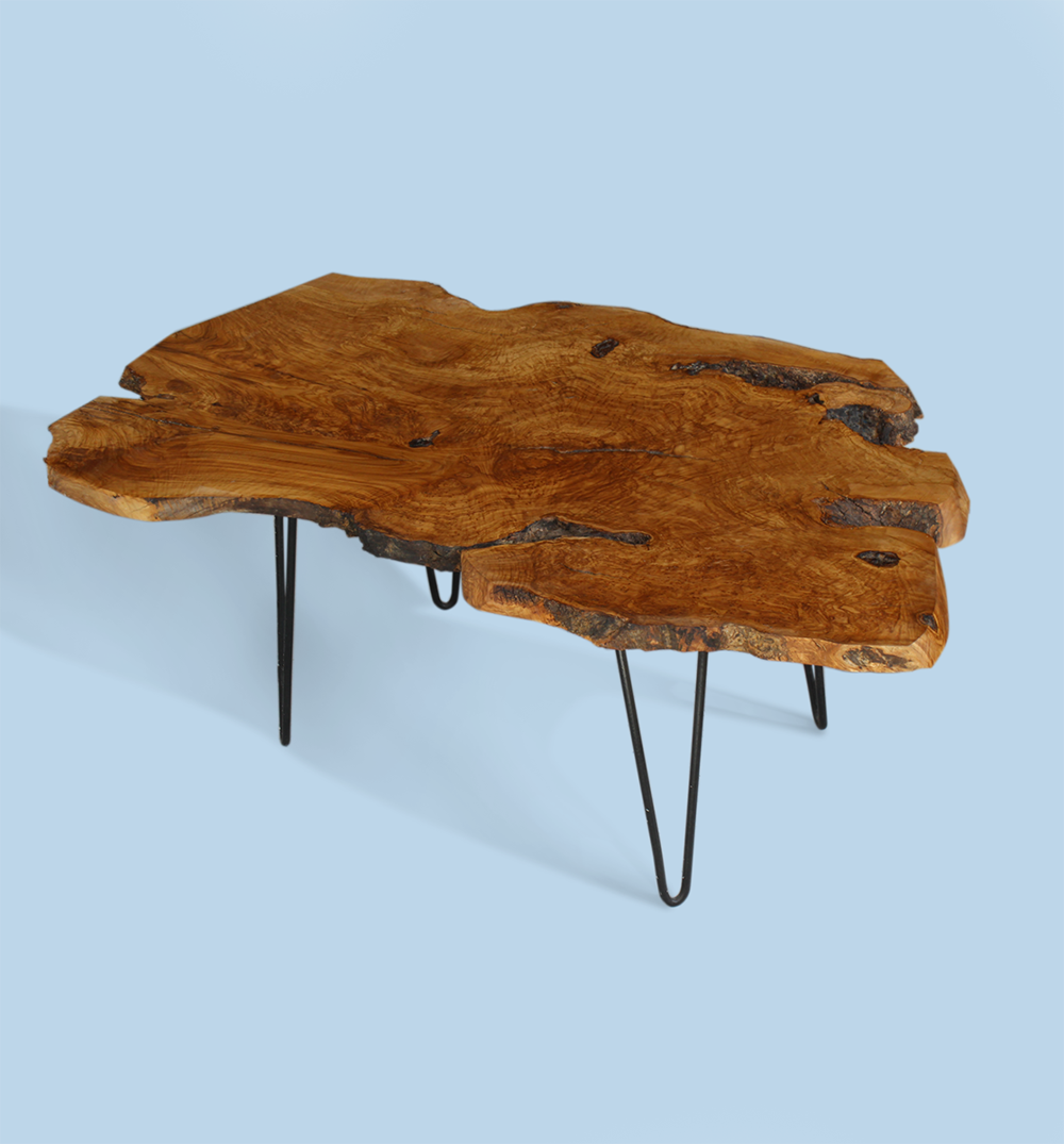 CALIFORNIA HARDWOODS, featured artists of WOOD - at california hardwoods we create contemporary furniture that is environmentally conscious. we use salvaged wood from a third generation family owned millhttps://www.calihardwoods.com/https://www.facebook.com/calihardwoods/https://www.instagram.com/calihardwoods/https://www.pinterest.com/californiahardwoods/