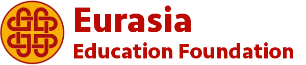 Eurasia Education Foundation