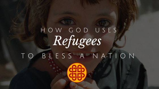 refugees are a blessing blog.png