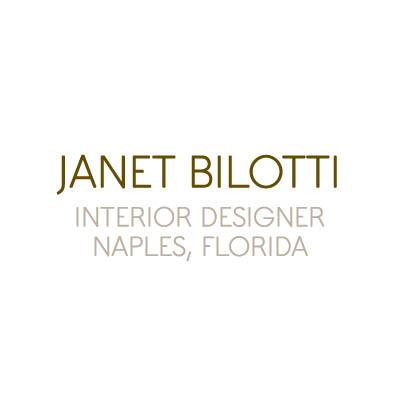 Janet Bilotti square 2.jpg