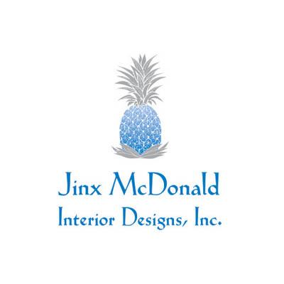Jinx square.jpg