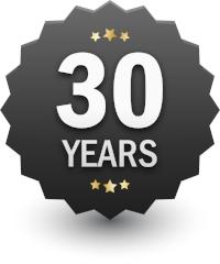30 years .jpg