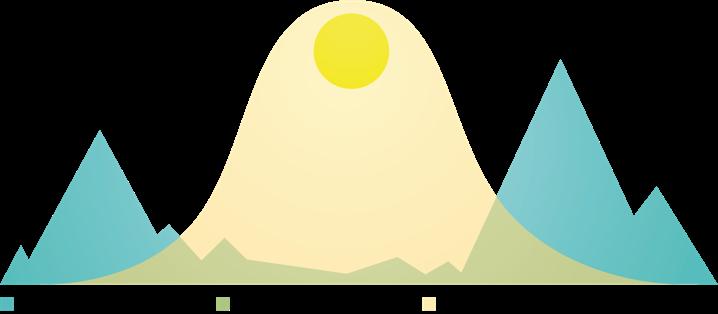 illustration_curve_eco.png