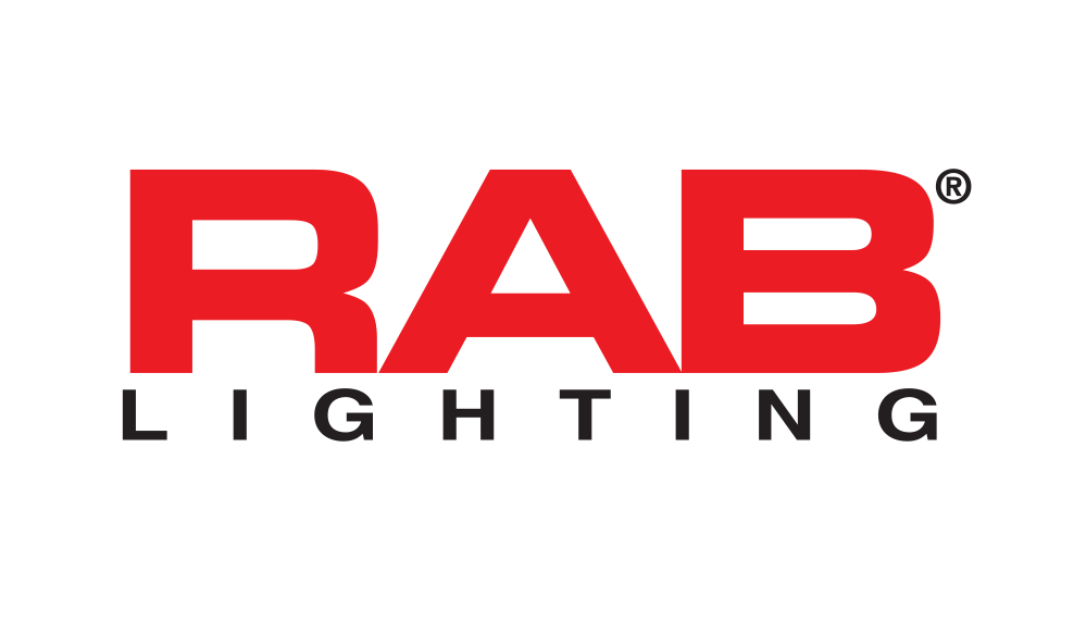 RAB_Lighting_Logo.png
