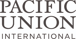pac union logo.png
