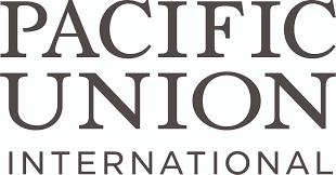 pac union logo.png