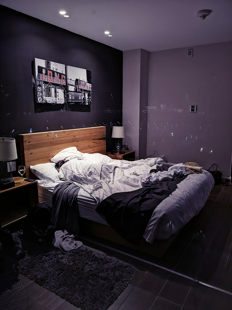 Quiet+Night.jpg