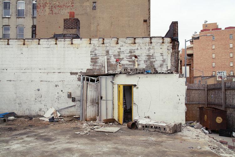 yellowdoor_web.jpg