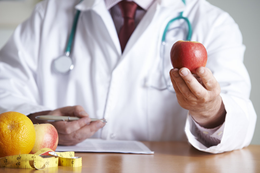 Our Mission - To develop, refine, and sustain models where medical nutrition services are an integral part of cost-effective and high quality health care in order to improve the health of all California communities.