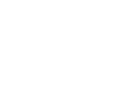 Teri's Group Tours
