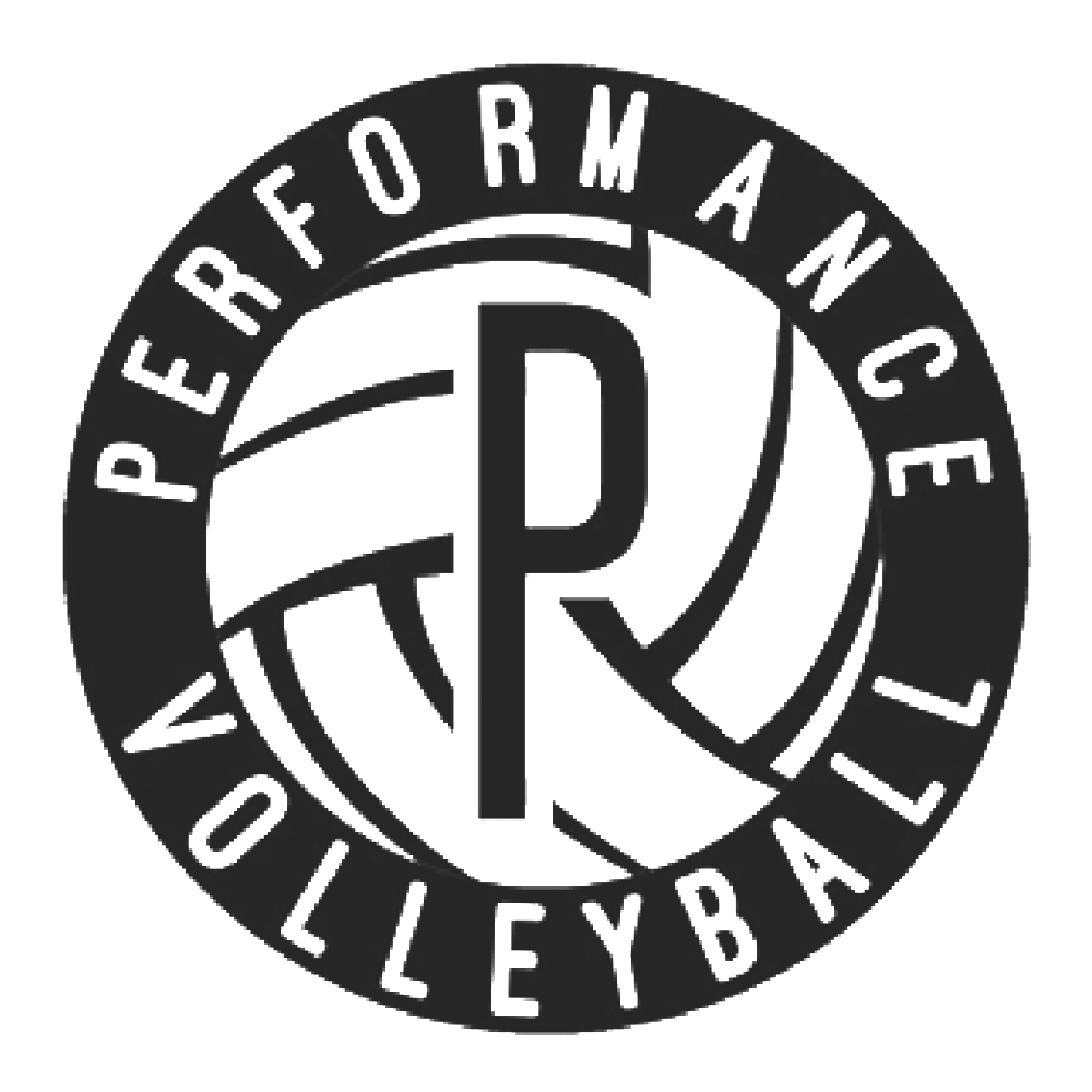 Parntner Logos-07.png