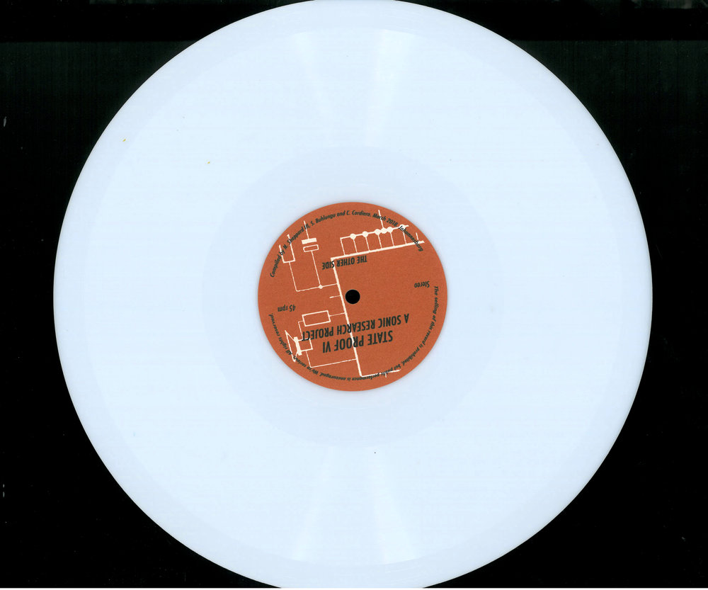STATE PROOF VI Side B Vinyl.jpg