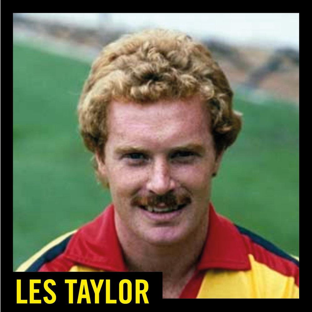 Les Taylor.jpg