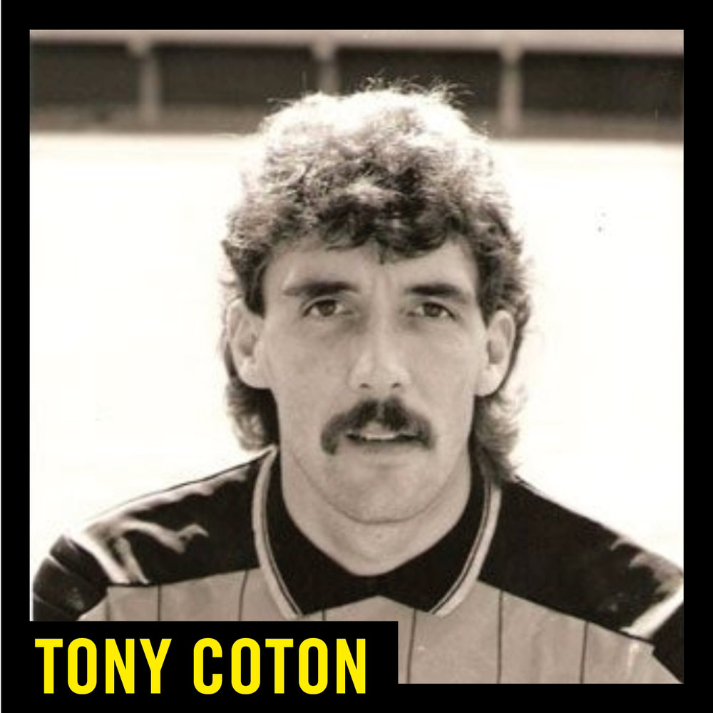 Tony Coton.jpg