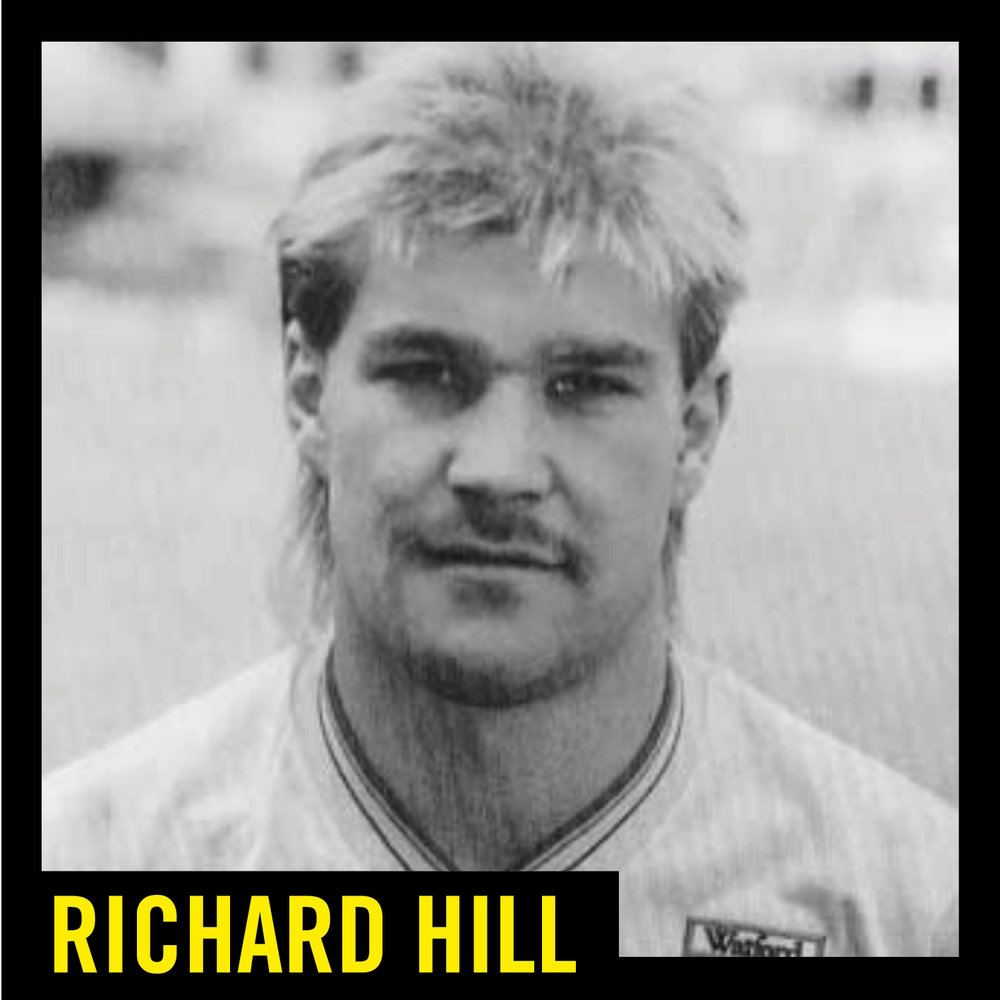 Richard Hill.jpg