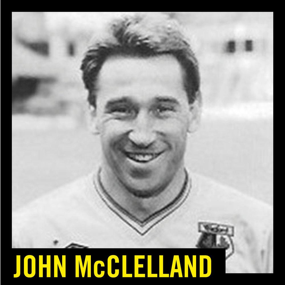 John McClelland.jpg