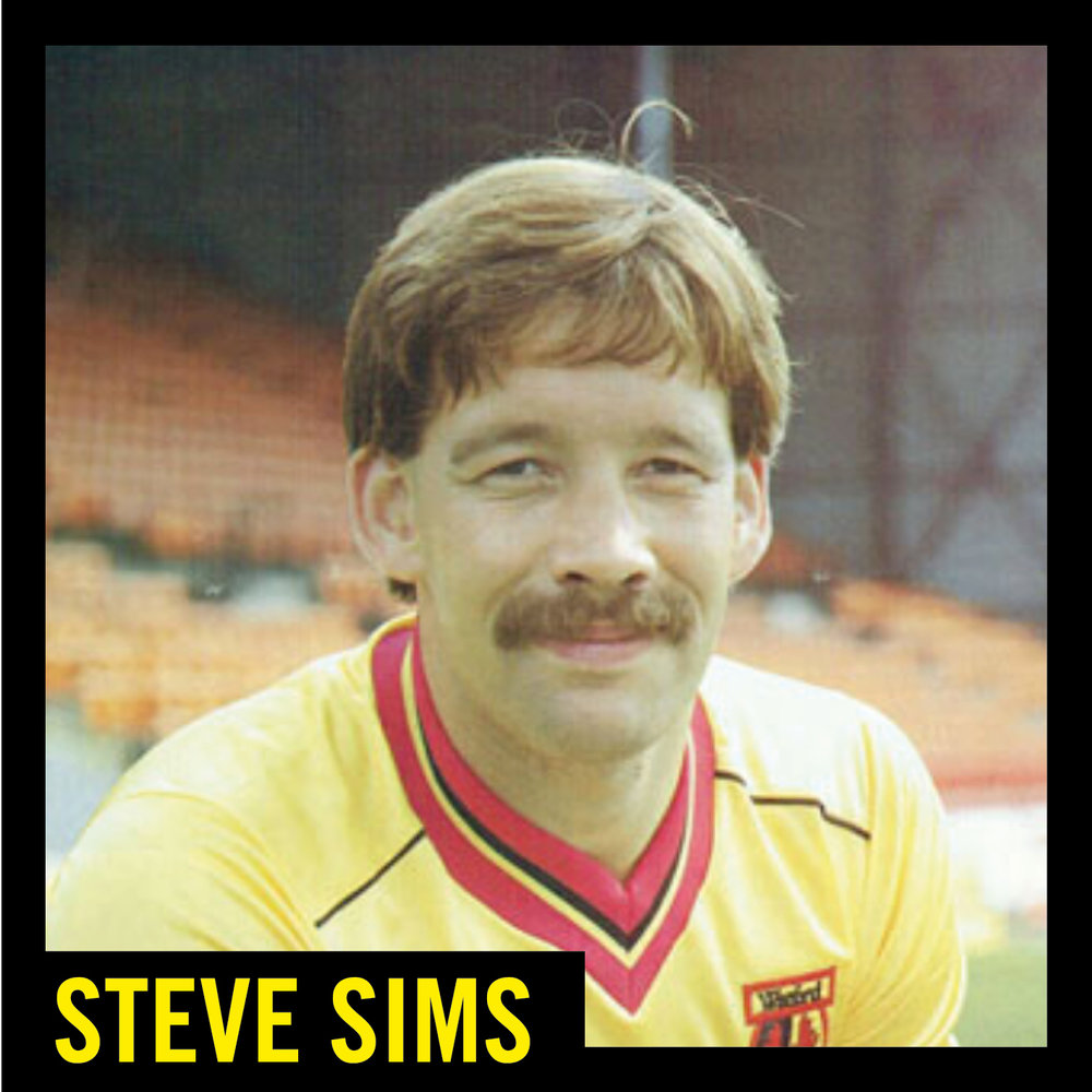 Steve Sims.jpg