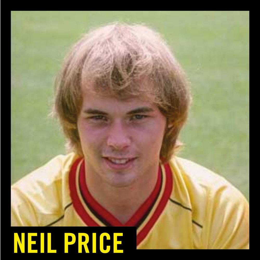 Neil Price.jpg