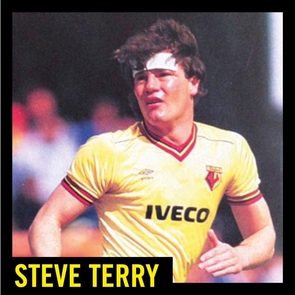 Steve Terry.jpg