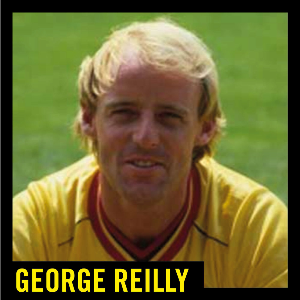 George Reilly.jpg