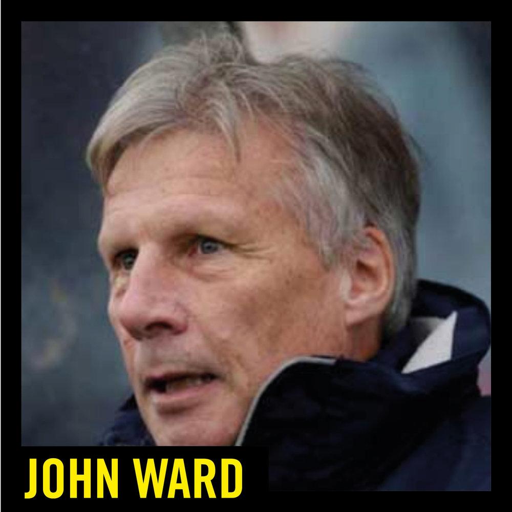 John Ward.jpg