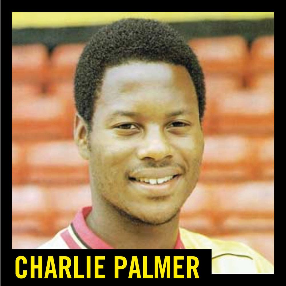 Charlie Palmer.jpg