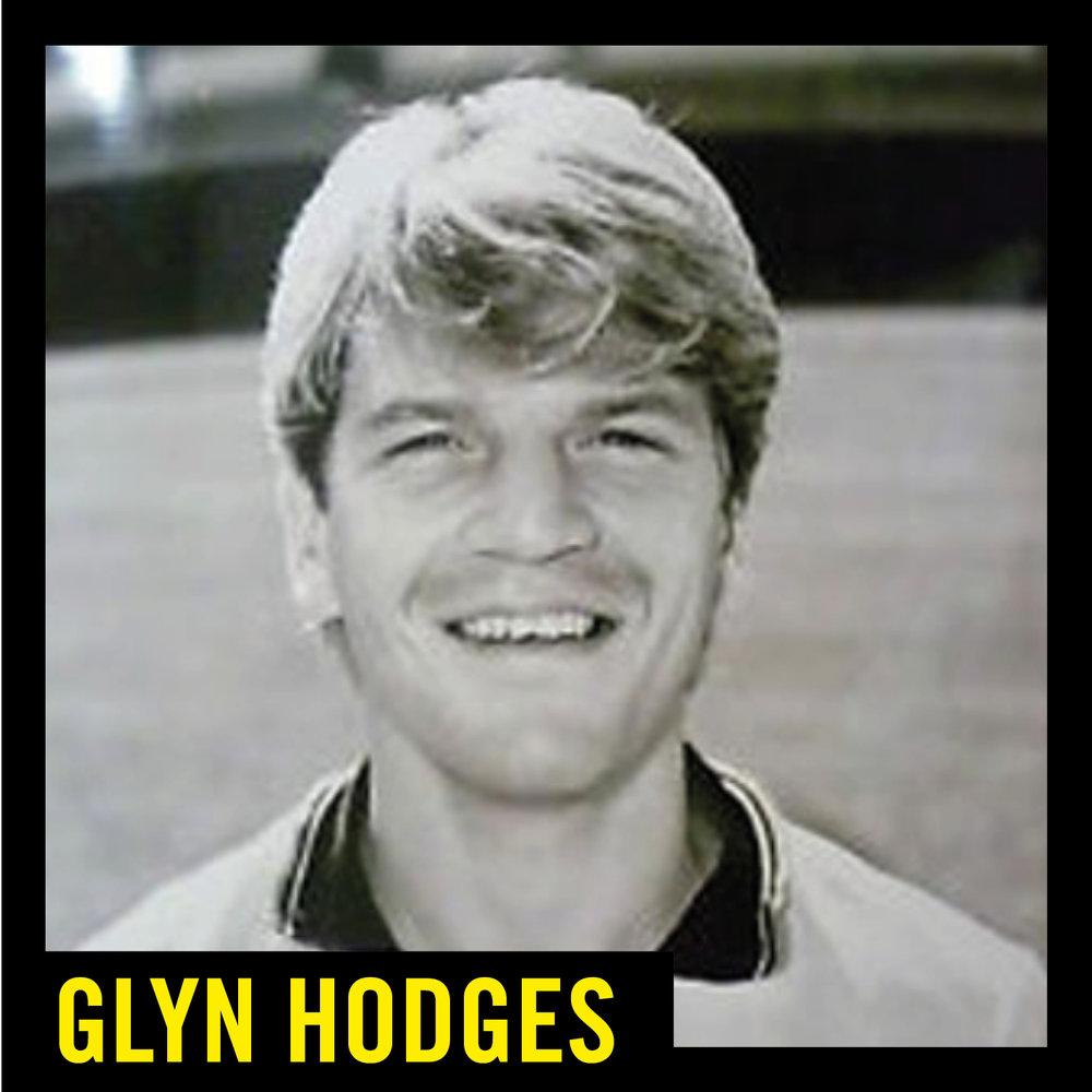 Glyn Hodges.jpg