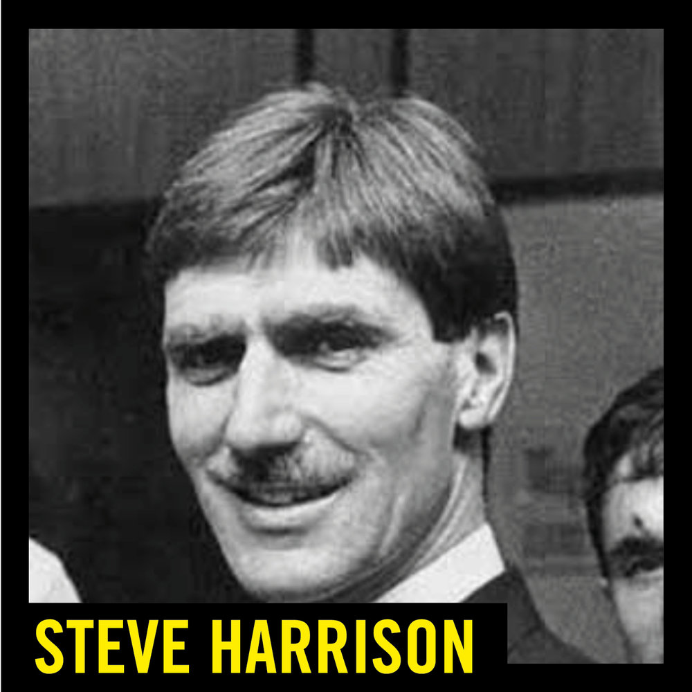 Steve Harrison.jpg