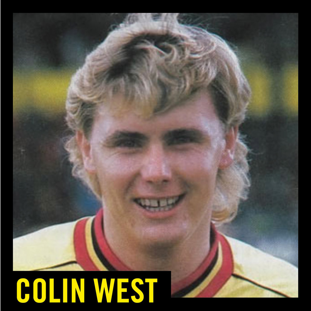 Colin West.jpg