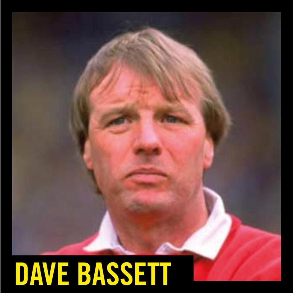 Dave Bassett.jpg