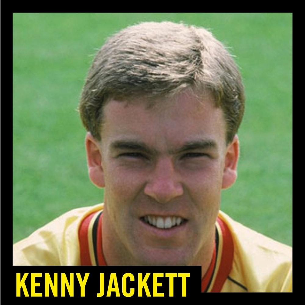 Kenny Jackett.jpg