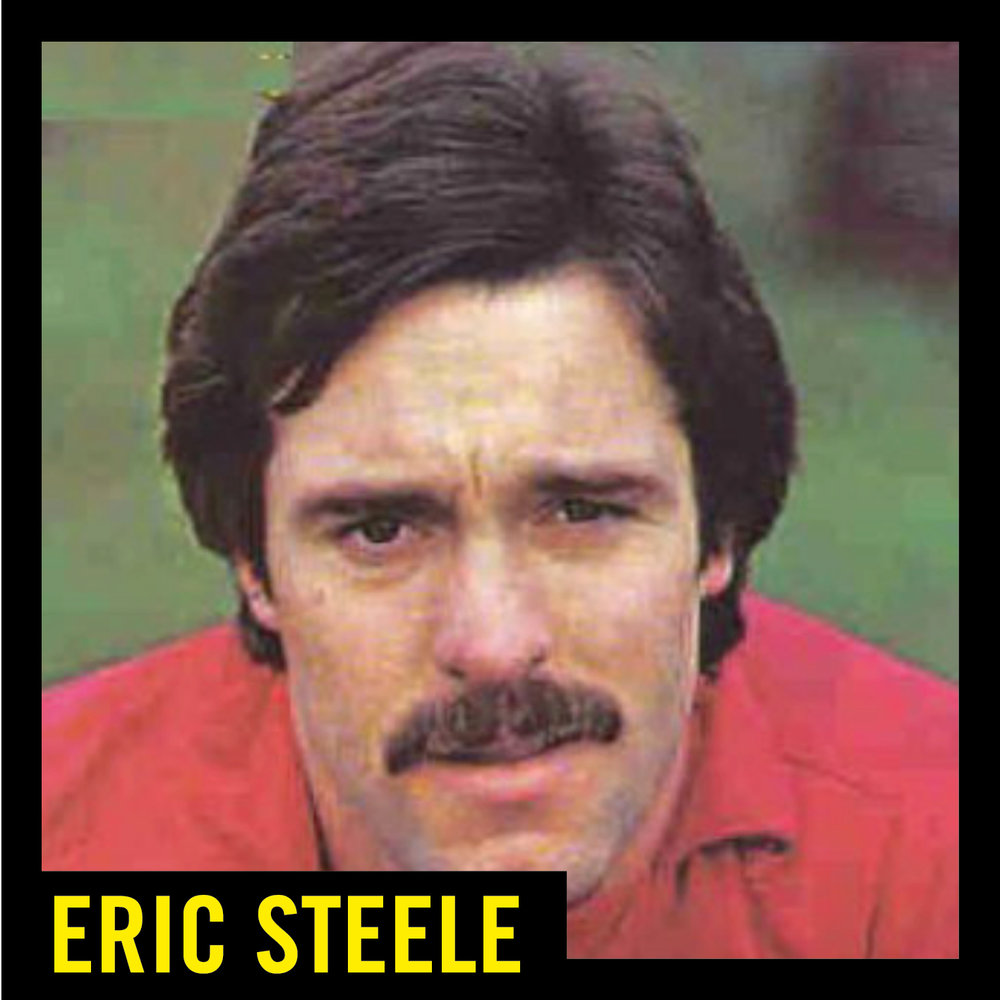 Eric Steele.jpg