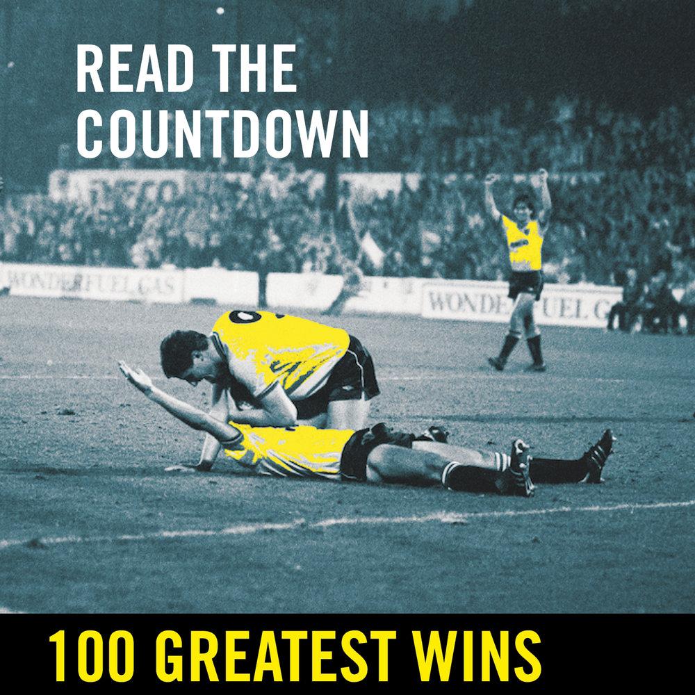 100 Wins.jpg