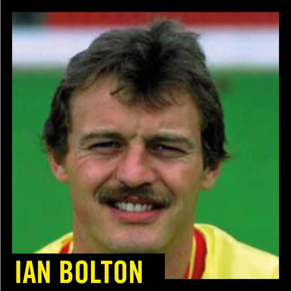 Ian Bolton.jpg