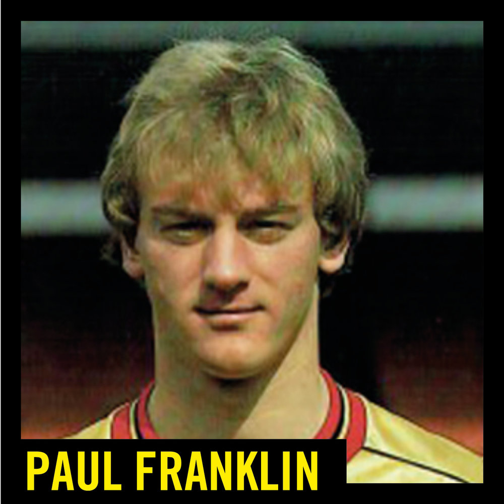 Paul Franklin.jpg